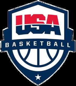 usa_basketball.png