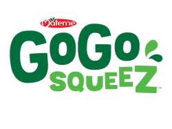 gogo_squeez_sign.png