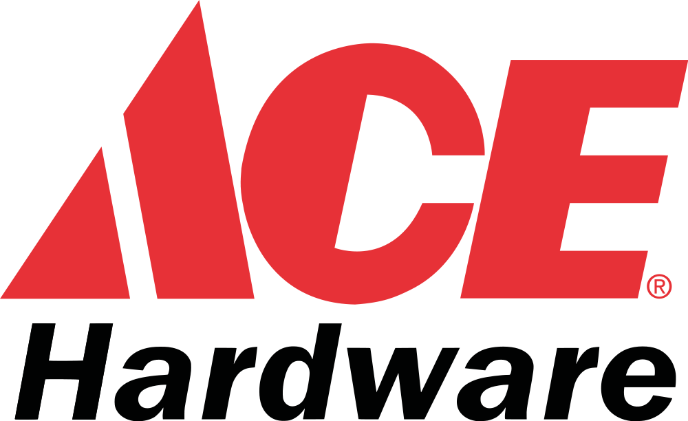 ace-hardware-logo-computers-logonoid-6lxapryq.png