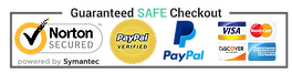 110509_paypal-verified-seal-png.png