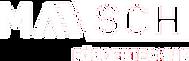 Logo-komplettWeiß.png