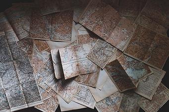 maps-1854199_1920.jpg