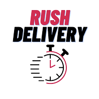 Rush%20Delivery_edited.png