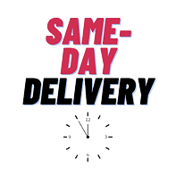 Same-Day%20Delivery_edited.png