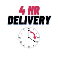 4%20HR%20Delivery_edited.png