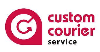 CCS_Logo_FIN.jpg