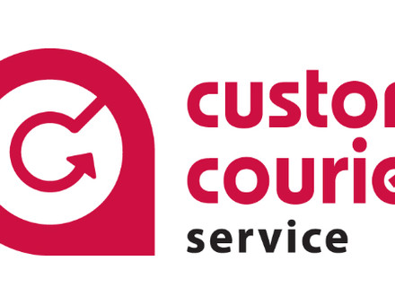Same Day Delivery Courier Service In Portland Oregon(And Surrounding Areas!)