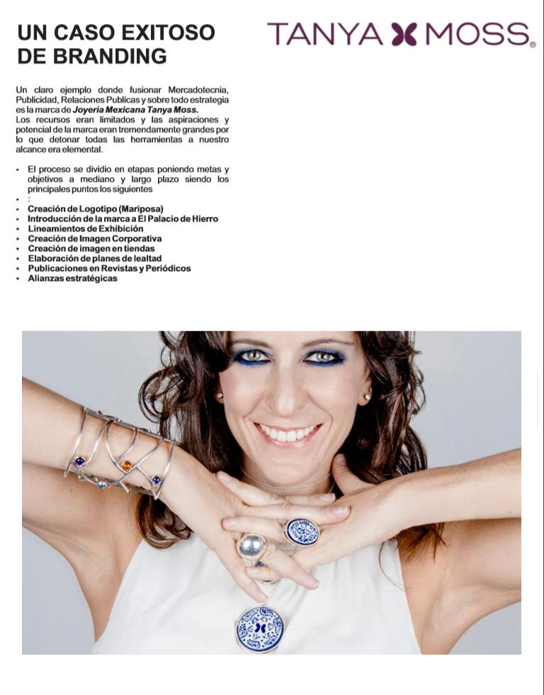 mARTketingMx y Tanya Moss Un caso de branding exitoso.png