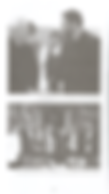 martketingmx , ivan ruiz ascencio , agencia de relaciones publicas , design primario ,  ligne roset , oso fredo , tanya moss , relaciones publicas y mercadotecnia en mexico , martketing , publirelacionista , studio debro , tanya moss , mercadolos mexicanos