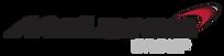 agencia-de-mercadotecnia-McLaren_Group_a