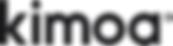 kimoa-fernando-alonso-agencia-de-relacio