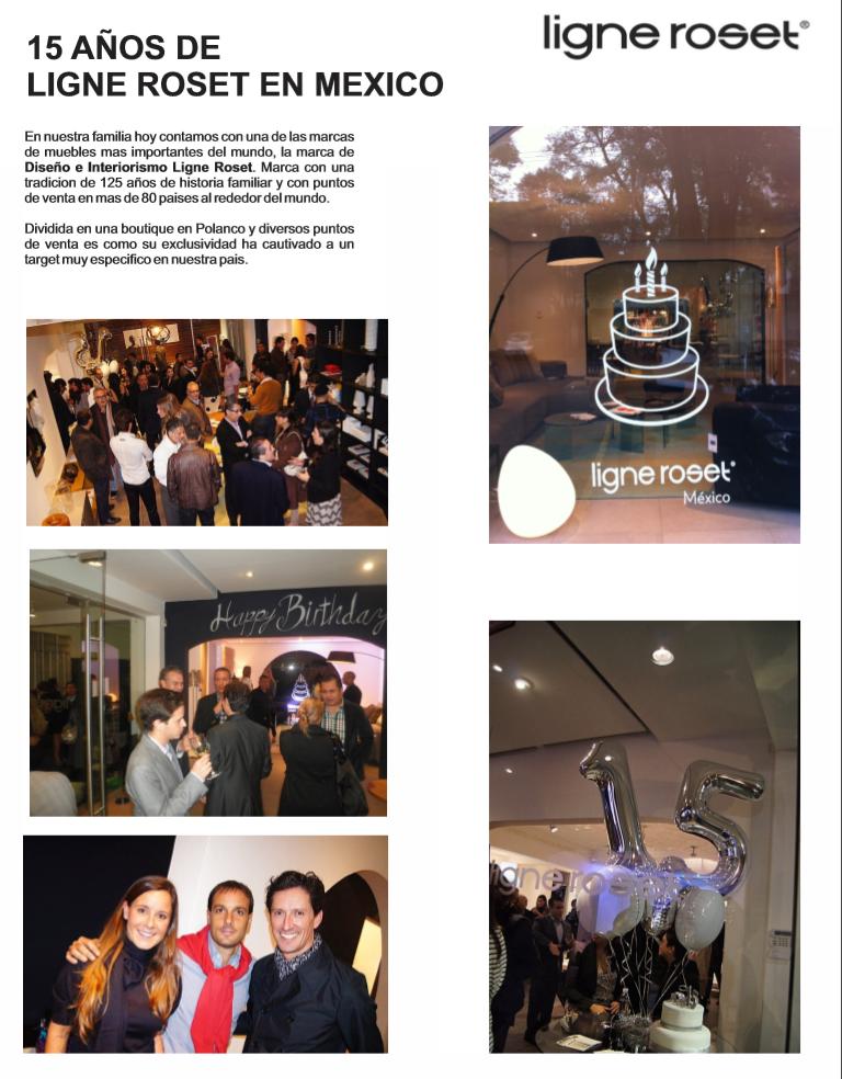 mARTketingMx Design Week Mexico y Ligne Roset.png