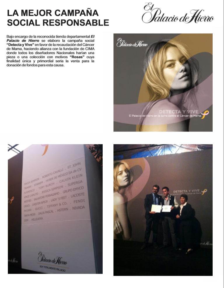 mARTketingMx,_la_Agencia_de_Relaciones_Publicas_Premiada_por_El_Palacio_de_Hierr