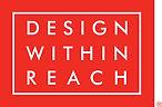 design-within-reach-martketing-martketin