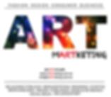 martketingmx , ivan ruiz ascencio , agencia de relaciones publicas , design primario - ligne roset