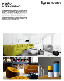 mARTketingMx_la_unica_agencia_de_Relaciones_Publicas_especializada_en_Interioris