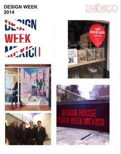 mARTketingMx_Design_Week_Philippe_Nigro_y_la_ruta_del_diseño.png