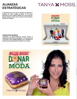mARTketingMx Krispy Kreme y Tanya Moss.png