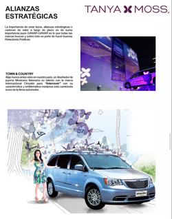 mARTketingMx Tanya Moss y Chrysler.png