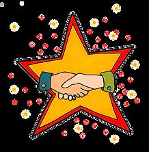 solidarité.png