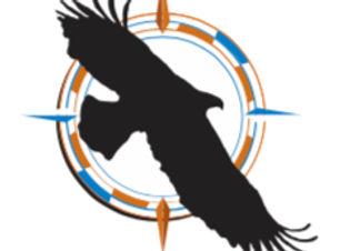 fndi logo.jpg