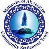 1. Akwesasne Trust Logo with text.jpg