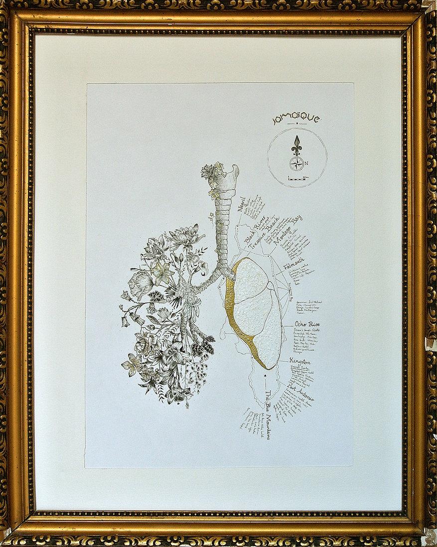 poumons fleurs.jpg