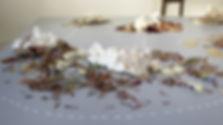 Rochers atelier1.jpg