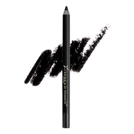 GlideLiner™ Long Lasting Eye Pencil