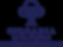 circadia logo.png
