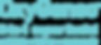 Oxygeneo Logo.png