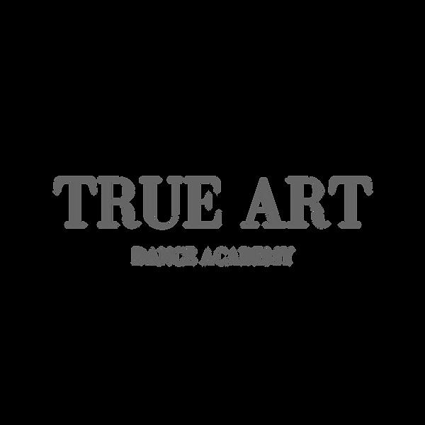 TRUE ART-14.png