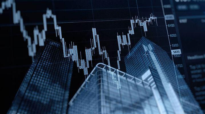 finance_3.jpg