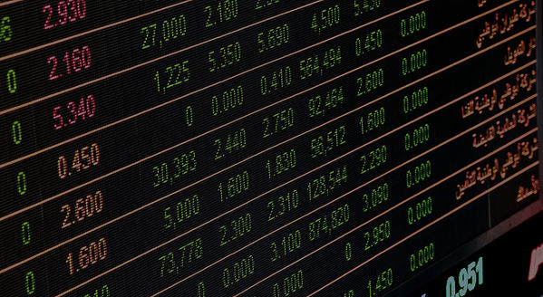 airport-bank-board-business-534216_edite