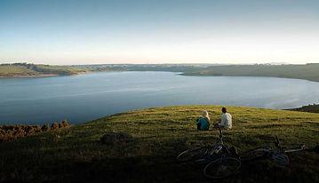 lake-bullen-merri-pic-1200-gr.jpg