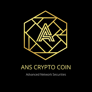ANS Crypto Coin FULL LOGO.png