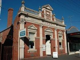 Heritage-Centre-museum.jpg