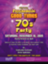 D3 70's Party Card In Poster.jpg