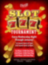 D5 Slot Tournament Poster.jpg