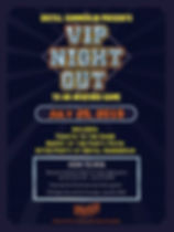 D1-VIP-Night-Out-Poster-263x350.jpg