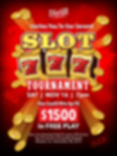 D1 Slot Tournament Poster.jpg