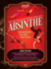 D2 VIP Night Out Absinthe Poster.jpg