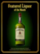 Jameson_poster.jpg