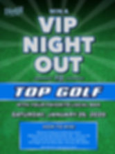 D1 VIP Night Out Poster.jpg