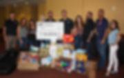 USO 2019 Donation.jpg