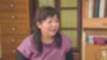 1_ogata_emi-72.jpg