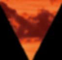 三角.png