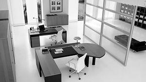 Стоимость ремонта офисных помещений