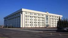 На оперативном совещании в Правительстве РБ подвели итоги реализации программы капитального ремонта