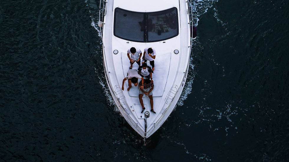 boat croatia.jpg